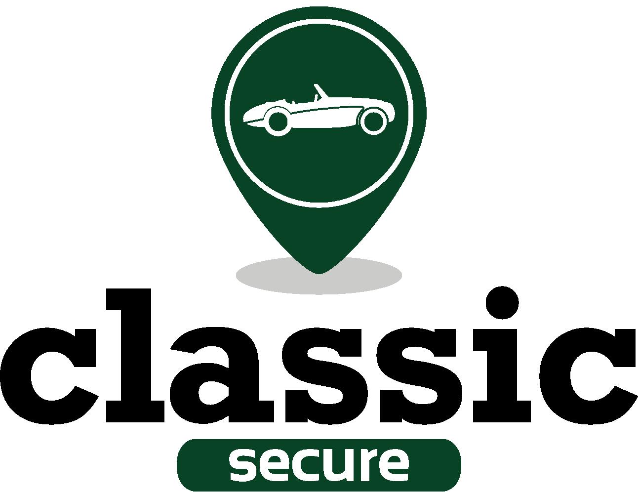 ClassicSecure